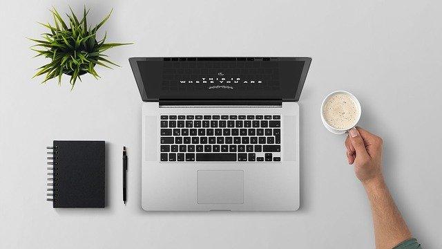Best Laptop under 50000 in India