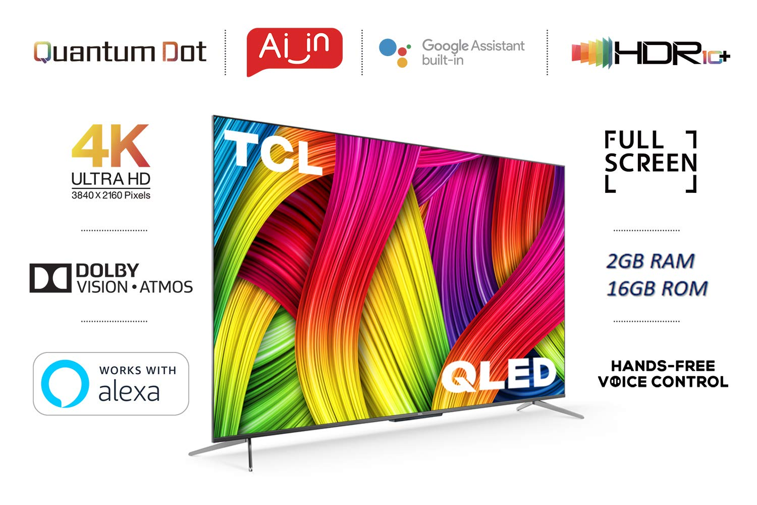 Best TV Under 50000 In India