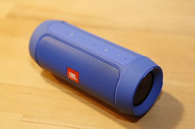 Bluetooth Speakers under 5000