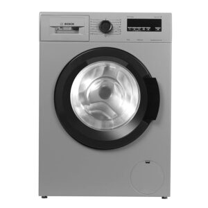 Best Front Loading Washing machine